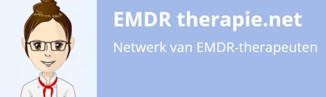 emdrtherapie